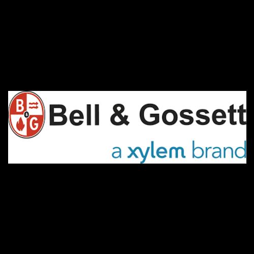 BELL-GOSSETT
