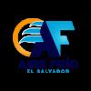 AireFrio